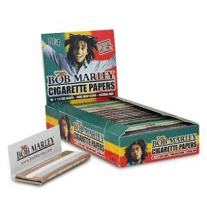 """Bob Marley 1 1/4"""""""