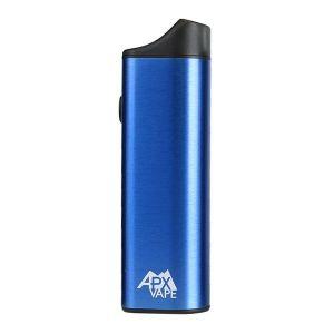 APX Vape Blue