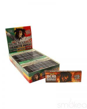 Bob Marley 1 1/4 Full Box
