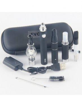 EVOD 4in1 Vape Kit