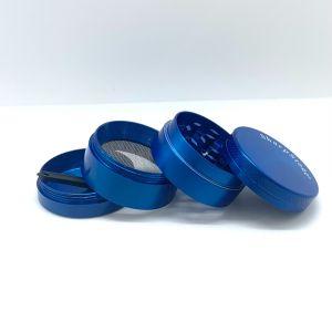 40mm Sharpestone Blue