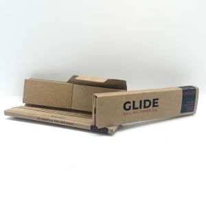 Glide Rolling Papers