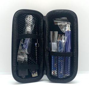EVOD 4in1 Vape Kit Blue