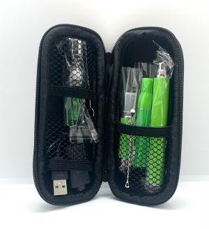EVOD 4in1 Vape Kit Green