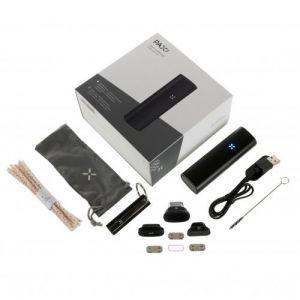PAX 3- Black Full Kit