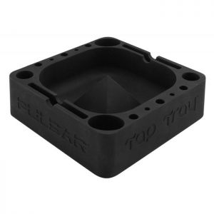 Pulsar Silicone Tap Tray