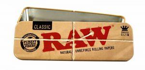 RAW Cone Caddy