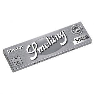 Smoking Master 1 1/4