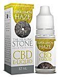 CBD E Liquid 600mg/10ml Super Lemon Haze