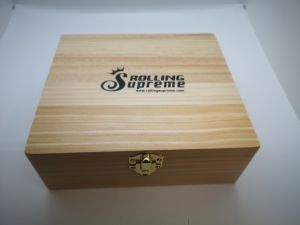 Rolling Supreme Roll Box G2