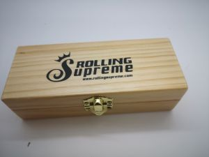 Rolling Supreme Roll Box T1